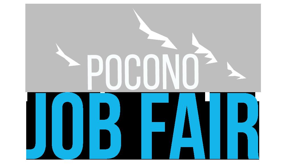 Pocono Job Fair