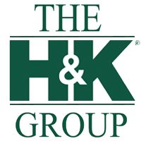 H&K 200x200