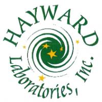Hayward Lab 360x211