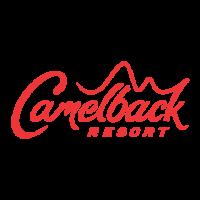 camelback-square